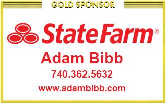 State Farm - Adam Bibb